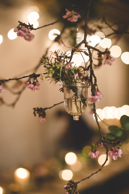 Wedding, Brixton East  -Dave Watts Photography
