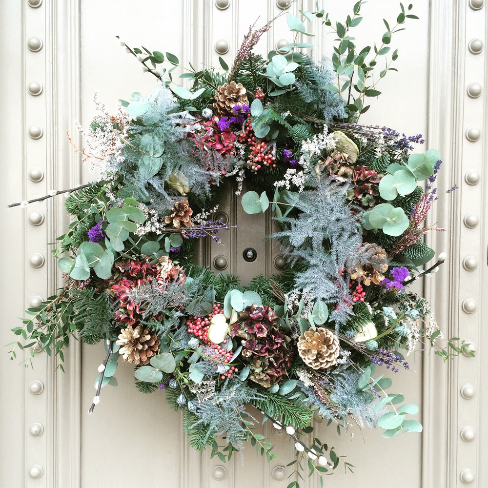 Wreath workshop 4.jpg