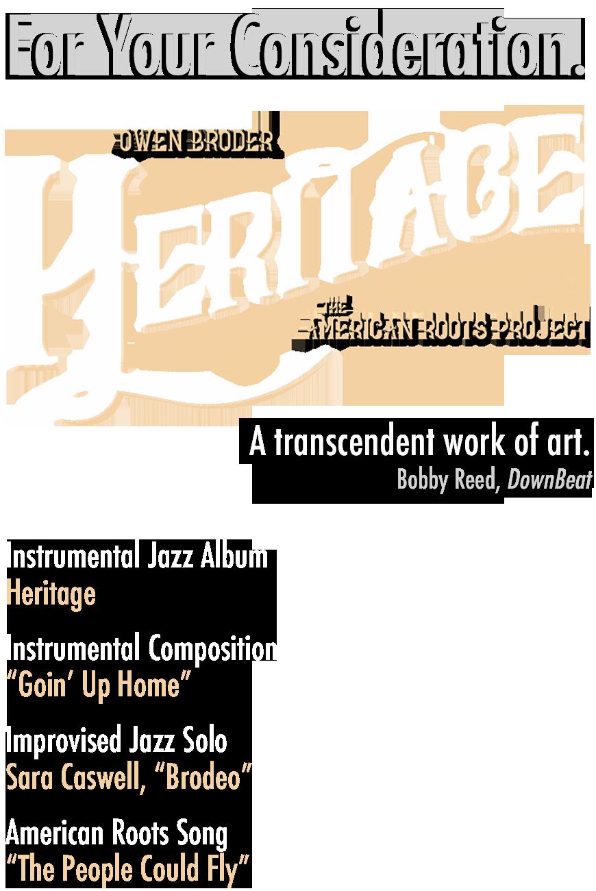 FYC Heritage Display - text.png