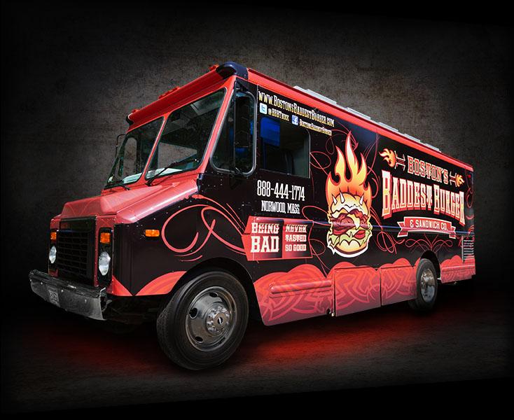 food-truck-wrap-design-rocketman-creative-bg-2016.jpg