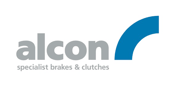 Alcon-logo-small-Pantone copy.PNG