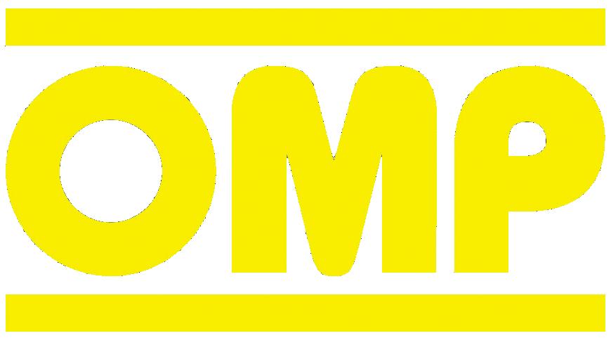 omp.png