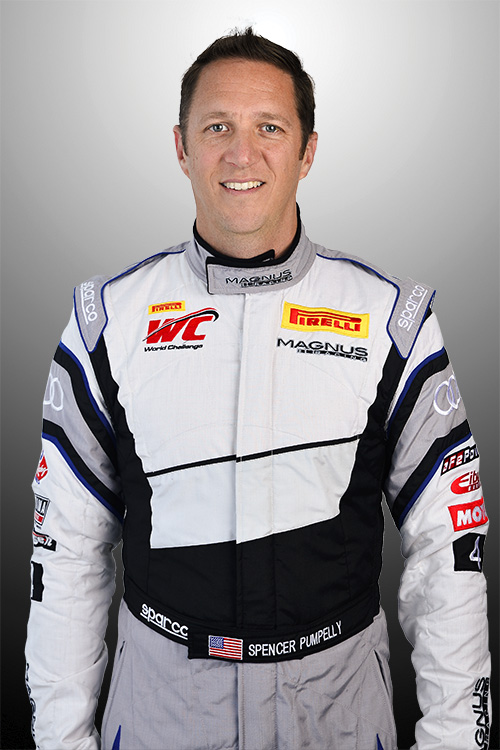 2017_pumpelly-spencer.jpg