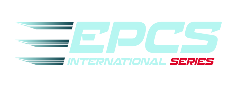 LOGO EPCS fia_White_05.PNG