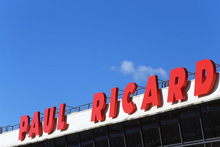 Paul-Ricard-Sign.jpg