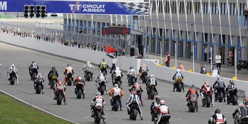 tt-circuit-assen-start-grid.jpg