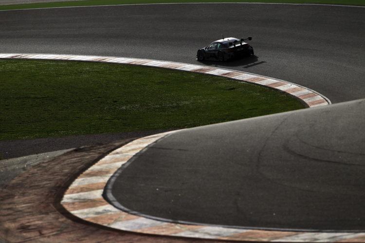 BMW-M4-DTM-Portimao-04-750x500.jpg