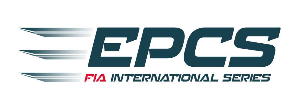 LOGO EPCS fia_White.JPG