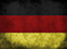 germany-flag.JPG