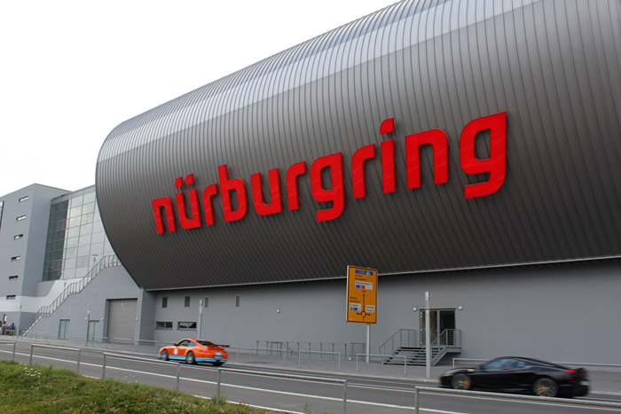 Circuit-chief-ousted-at-Nurburgring.jpg