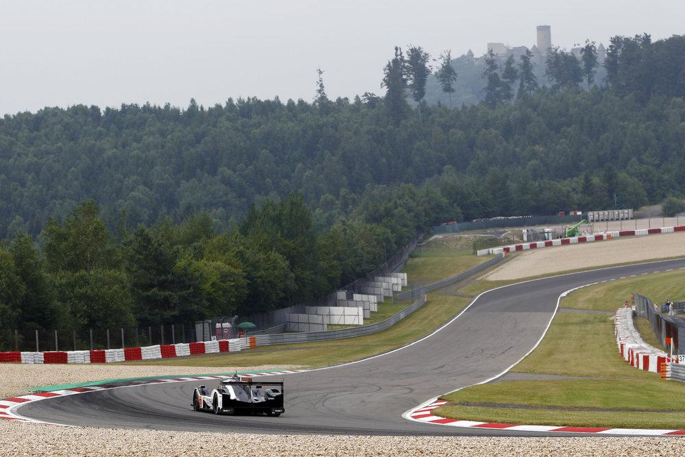 Nürburgring.jpg
