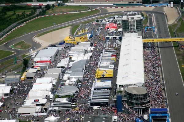 circuit-nurburgring-600x399.jpg