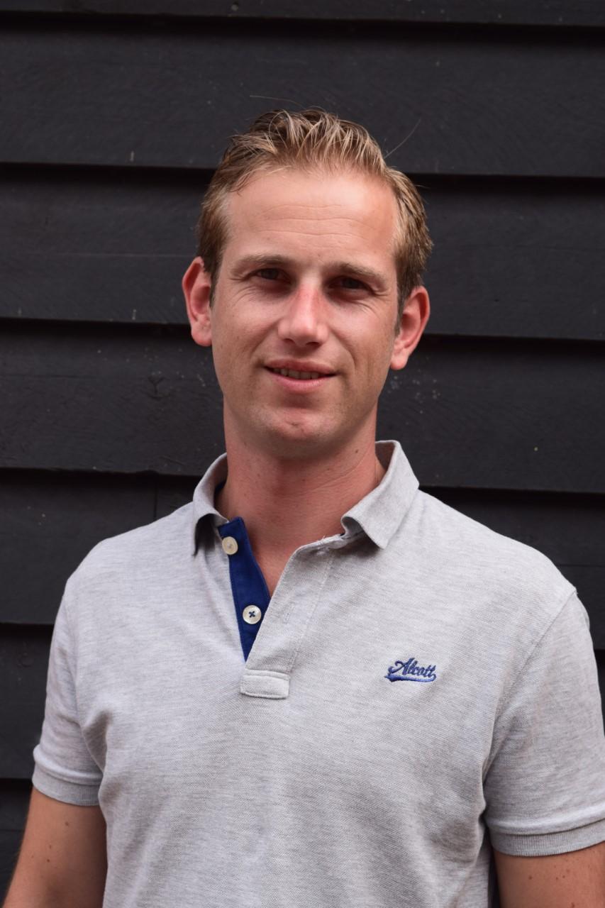 Willem Piet