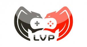 LVP white.jpg