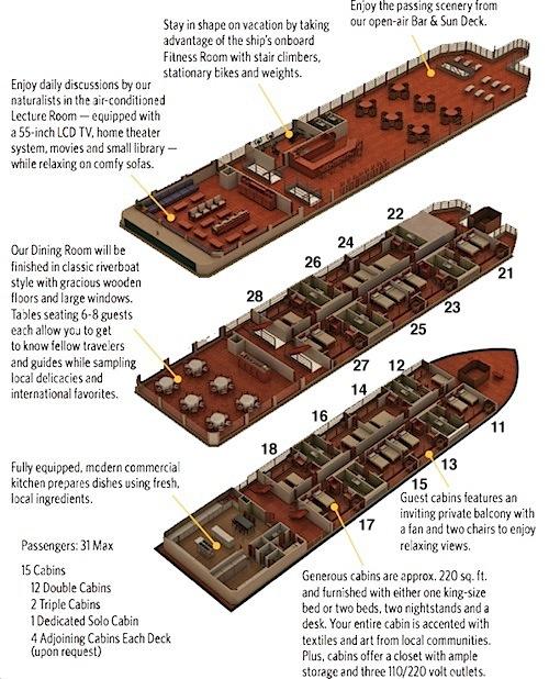 Estrella-Amazonica-Deck-Plan.jpg