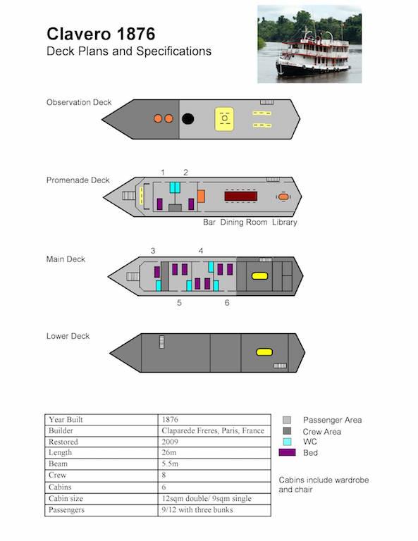 Clavero Deck Plans.jpg