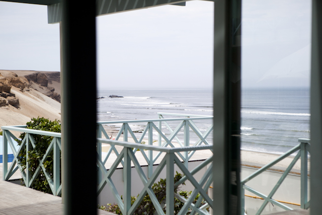 Chicama Surf Hotel & Spa - View from Lounge.jpg