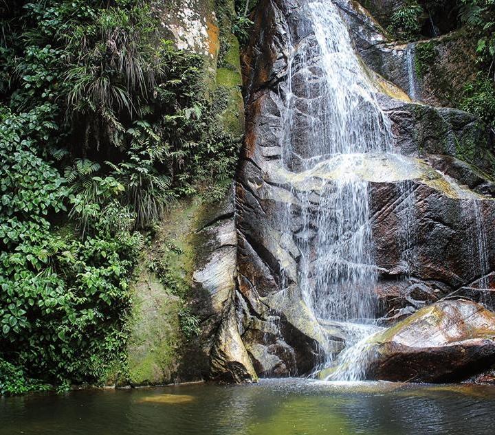 Tarapoto Adventure Excursions - Pucayaquillo Waterfall.jpg