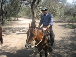 Pomac Dry Forest - Gent on Horseback.jpeg