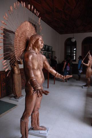 Iquitos, Loreto - Amazonian Indegenous Cultures Museum.jpg