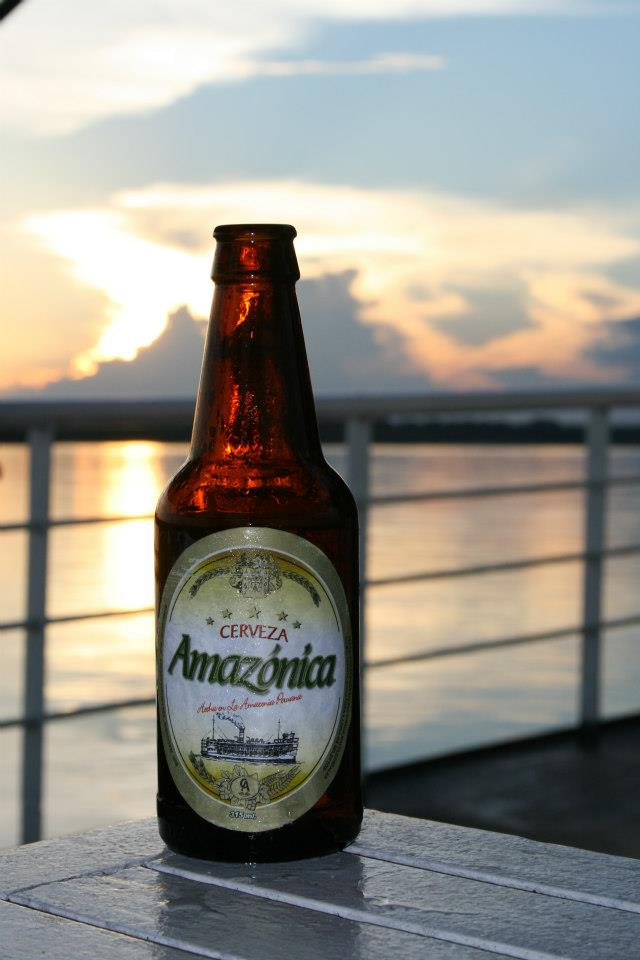 Amazon River Cruises - Amazonia Beer on Board.jpg