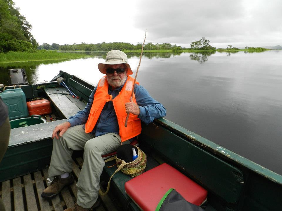 Amazon River Cruises - Ayapua Fishing Trip.jpg