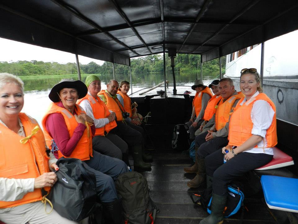Amazon River Cruises - Expedition Skiff.jpg