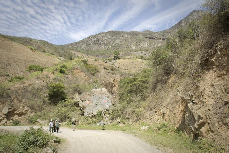 Laquipampa Wildlife Reserve - Birders.jpg
