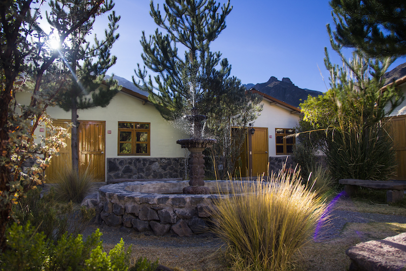 Arequipa & Colca 4D - Casa Andina Chivay.jpg