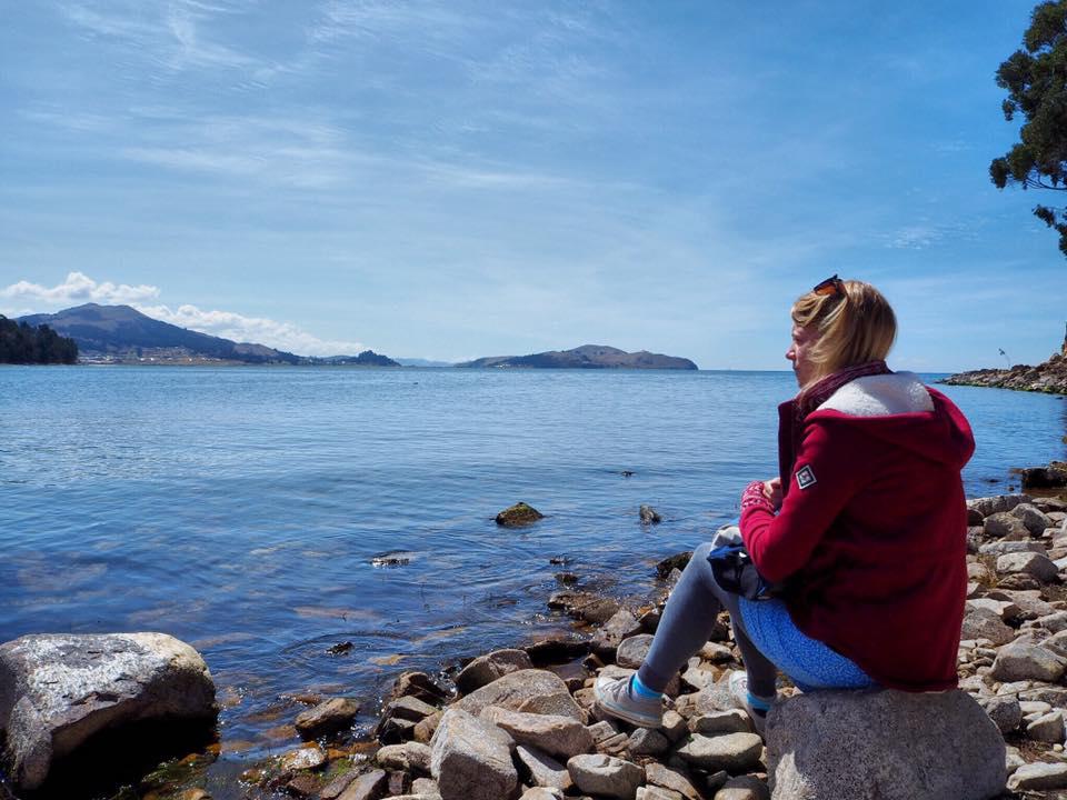 Lake Titicaca 4D - Suasi Island Meditation.jpg