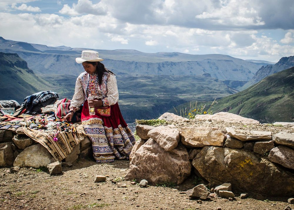 Smith, Stacey & Andrew - Colca Canyon2.jpg