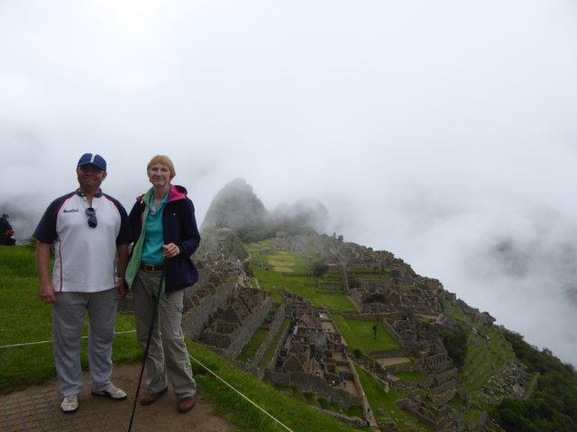 Spry x 2 - Cusco & MaPi - Machu Picchu in Cloud.jpg
