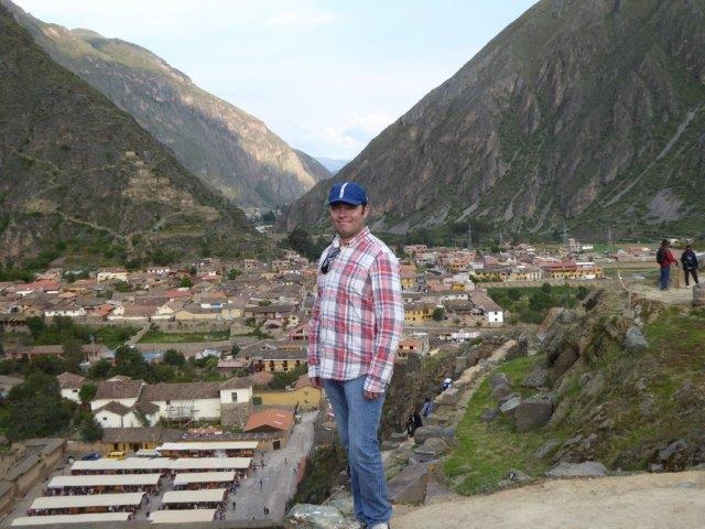 Spry x 2 - Cusco & MaPi - Ollantaytambo.jpg