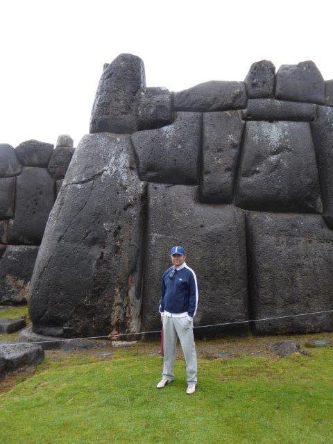 Spry x 2 - Cusco & MaPi - Sacsayhuaman.jpg