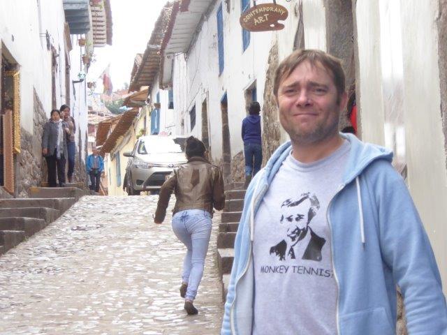 Spry x 2 - Cusco & MaPi - San Blas.jpg