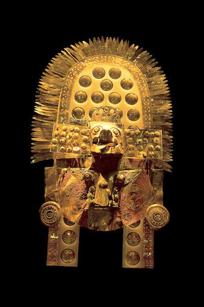 Tarapoto - Trujillo 9D - Sipan Headdress.jpg