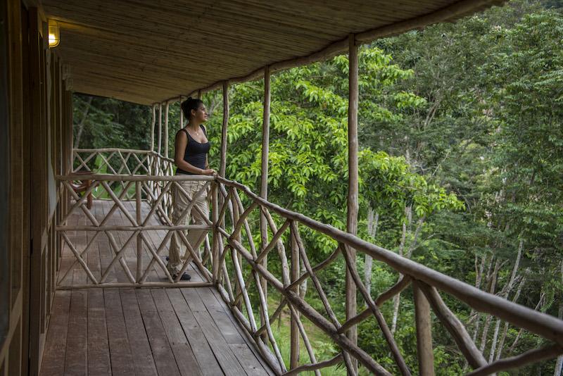Pumarinri Amazon Lodge - Tarapoto14.jpg