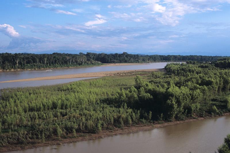 Tarapoto - Trujillo 9D - Amazon Basin.jpg