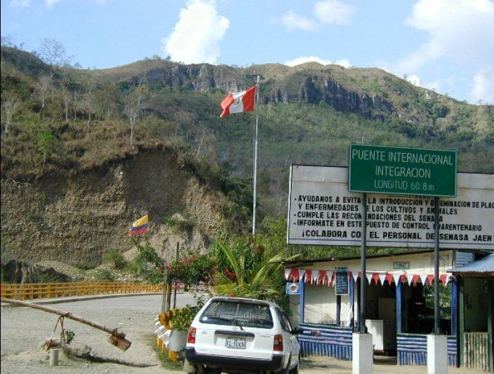Las Balsas - Frontier with Ecuador.jpg