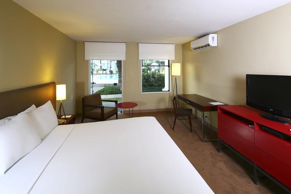Casa Andina Premium - Piura