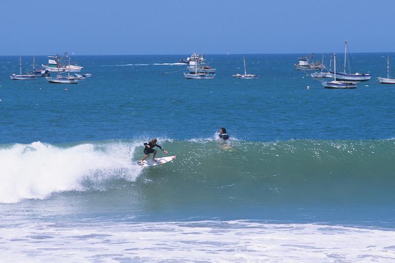 Destinations in Northern Peru - Surfing.jpg