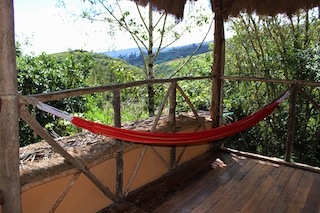 Kentitambo, Leymebamba - Hammock.jpg