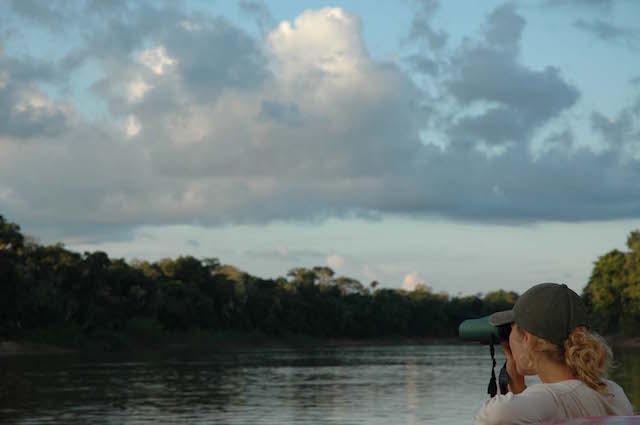 Allpahuayo-Mishana & Pacaya-Samiria 6D - Lady with Binoculars.jpg