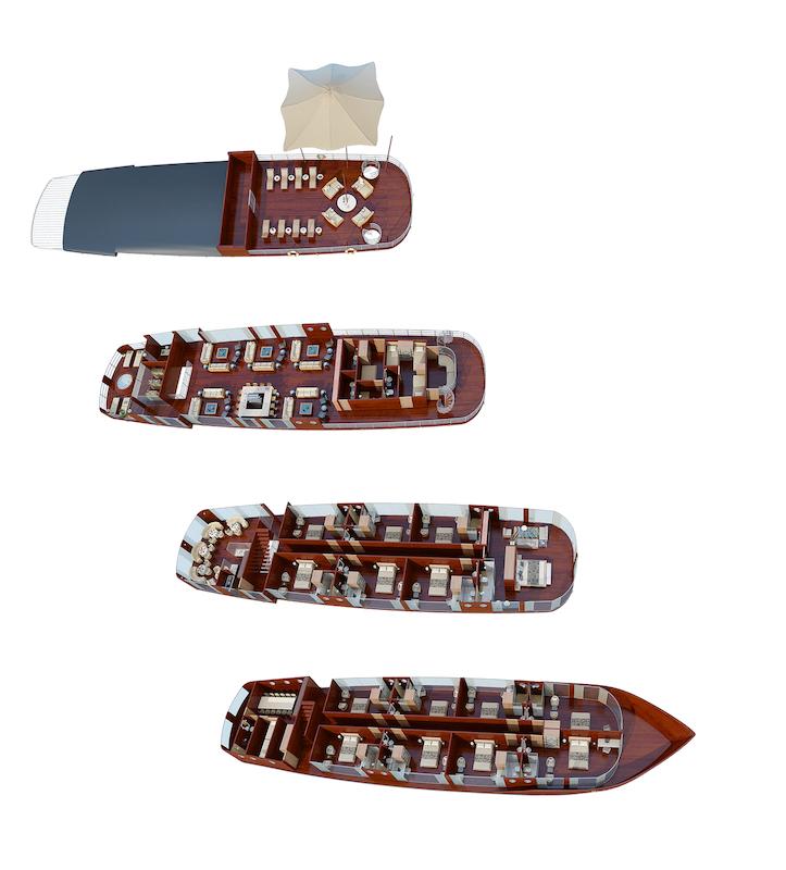 R&F Amazon Cruise - Deck Plan.jpg