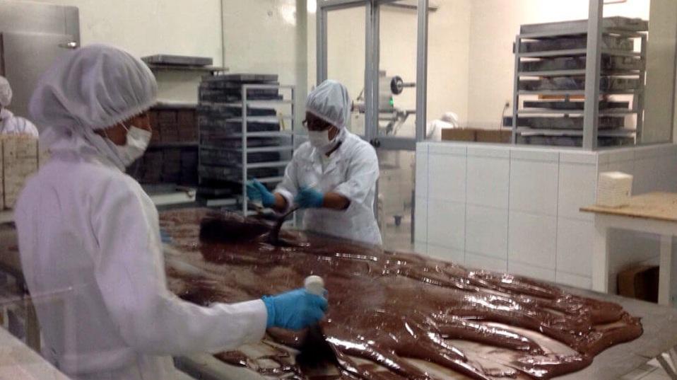 Cacao+in+Northern+Peru+-+Tarapoto+-+Orquidea+Chocolate+Factory.jpg
