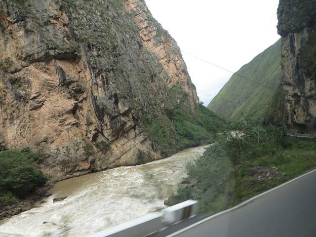 Reynoso x 5 - Chachapoyas Testimonial - Utcubamba River.JPG