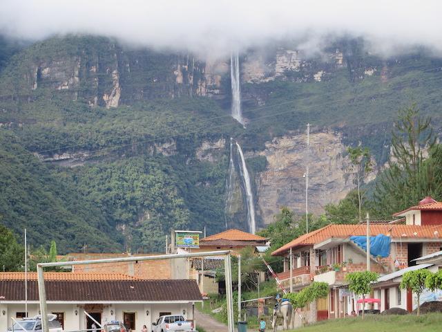 Reynoso x 5 - Chachapoyas Testimonial - Gocta Falls.JPG