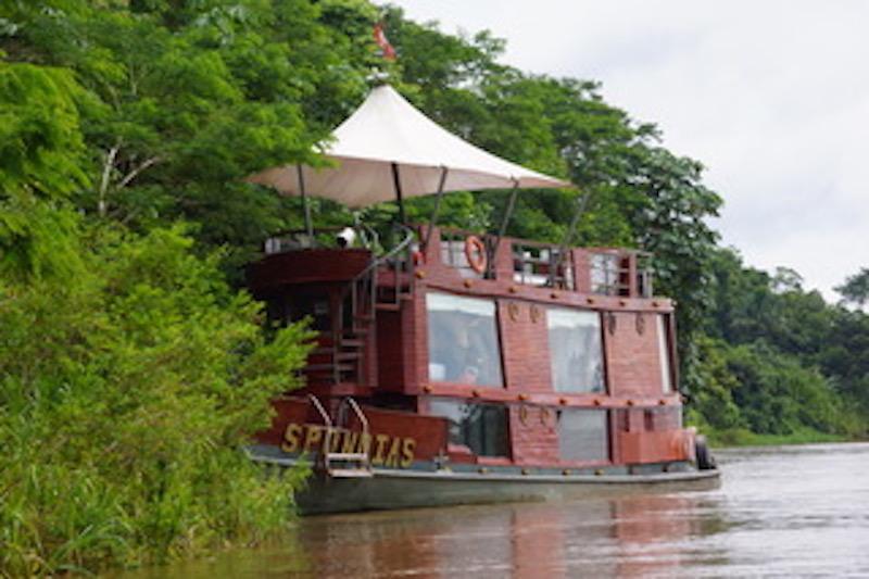Mankoff x 6 - Spondias Testimonial - Boat on Amazon.jpeg