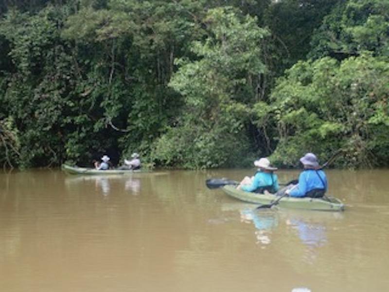 Mankoff x 6 - Spondias Testimonial - Kayaking.jpeg