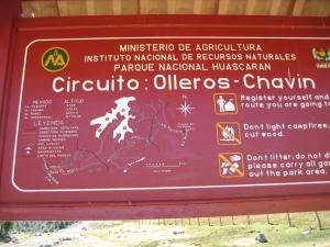 Olleros - Chavin Trek - Info Board.jpg